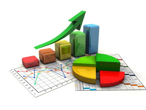 Счетоводни и данъчни аспекти на ДДС за възстановяване от Европейския съюз в транспортните предприятия