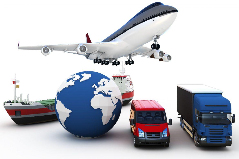 Подготовка за годишно счетоводно приключване в транспортните предприятия