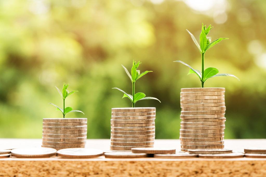 Категоризирането на предприятията като предпоставка за финансова отчетност по мярка на потребителите